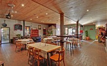Boorowa Hotel - Boorowa - Great Ocean Road Tourism