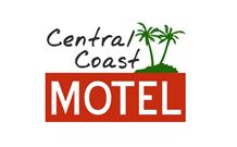 Central Coast Motel - Wyong - Great Ocean Road Tourism