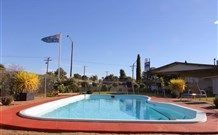 Cobar Crossroads Motel - Cobar - Great Ocean Road Tourism