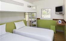 ibis Budget Newcastle - Wallsend - Great Ocean Road Tourism