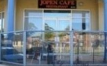 Jopen Apartments and Motel - Sussex Inlet - Great Ocean Road Tourism