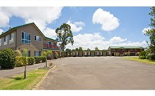 Luhana Motel Moruya - Moruya - Great Ocean Road Tourism