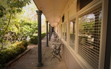 Melrose Motel - Mittagong - Great Ocean Road Tourism