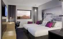 Mercure Newcastle Airport - Williamtown - Great Ocean Road Tourism