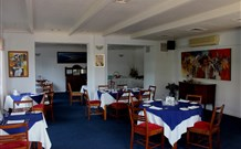 Normandie Motel and Function Centre - North Wollongong - Great Ocean Road Tourism