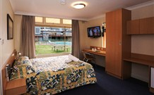 Sovereign Inn Cowra - Cowra - Great Ocean Road Tourism