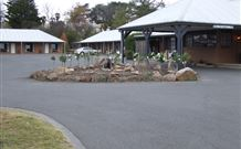 Swaggers Motor Inn - Yass - Great Ocean Road Tourism