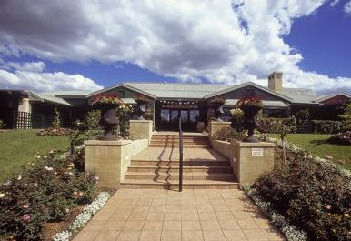 Harrigan's Irish Pub and Accommodation - Great Ocean Road Tourism
