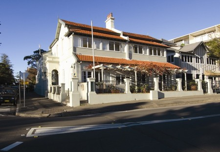 Periwinkle Guest House - Great Ocean Road Tourism