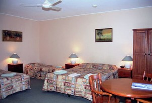 Nowra Motor Inn - Great Ocean Road Tourism