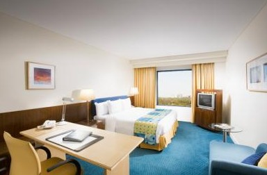 Courtyard By Marriott North Ryde - Great Ocean Road Tourism