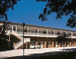 Oxley Motel - Great Ocean Road Tourism