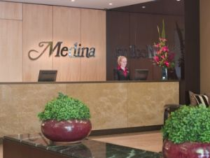 Medina Grand Melbourne - Great Ocean Road Tourism