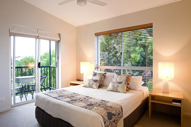 Verano Resort - Great Ocean Road Tourism