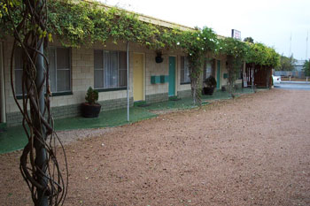 Kadina Village Motel - Great Ocean Road Tourism