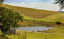 Sanctuary Hill Retreat - Great Ocean Road Tourism