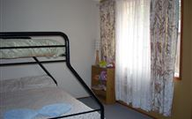 Blackbutt Bed and Breakfast