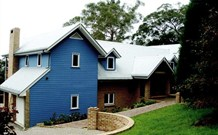 Darnell Bed and Breakfast - Great Ocean Road Tourism