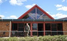 Henrys Guest House - Great Ocean Road Tourism