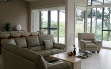 Lansallos Bed and Breakfast - Great Ocean Road Tourism