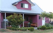 Magenta Cottage Accommodation and Art Studio - Great Ocean Road Tourism