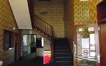 Royal Hotel Dungog - Great Ocean Road Tourism