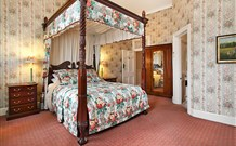 The Old George and Dragon Guesthouse - - Great Ocean Road Tourism