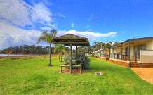 Colenso Country Retreat - Great Ocean Road Tourism
