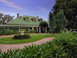 The Guest House - Great Ocean Road Tourism