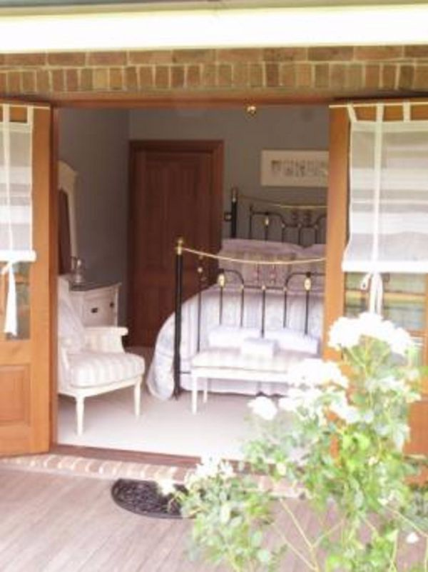 Appin Homestay Bed and Breakfast - Great Ocean Road Tourism