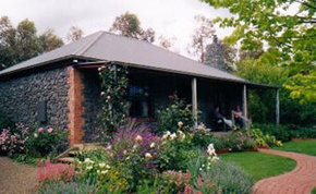 Rosewood Cottage - Great Ocean Road Tourism