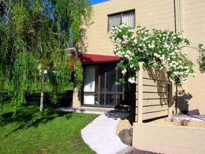 Apartments on Strickland - Great Ocean Road Tourism