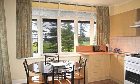 Bayview Apartments - Great Ocean Road Tourism
