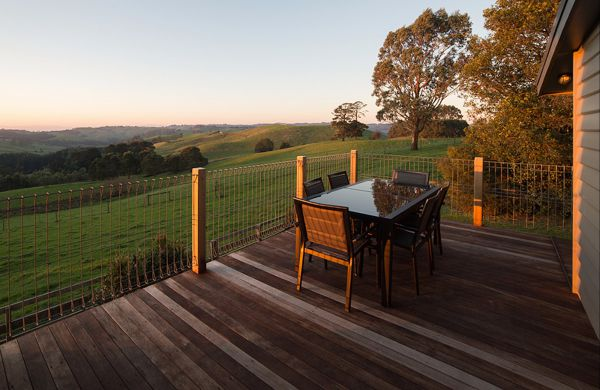 Halcyon Cottage Retreat - Self Contained Accommodation - Great Ocean Road Tourism