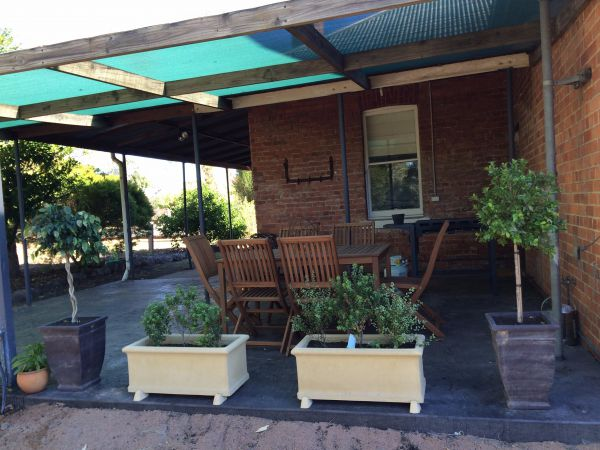 Corryong Holiday Cottages - Sportsview - Great Ocean Road Tourism