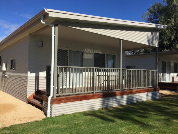 Waikerie Holiday Park - Great Ocean Road Tourism