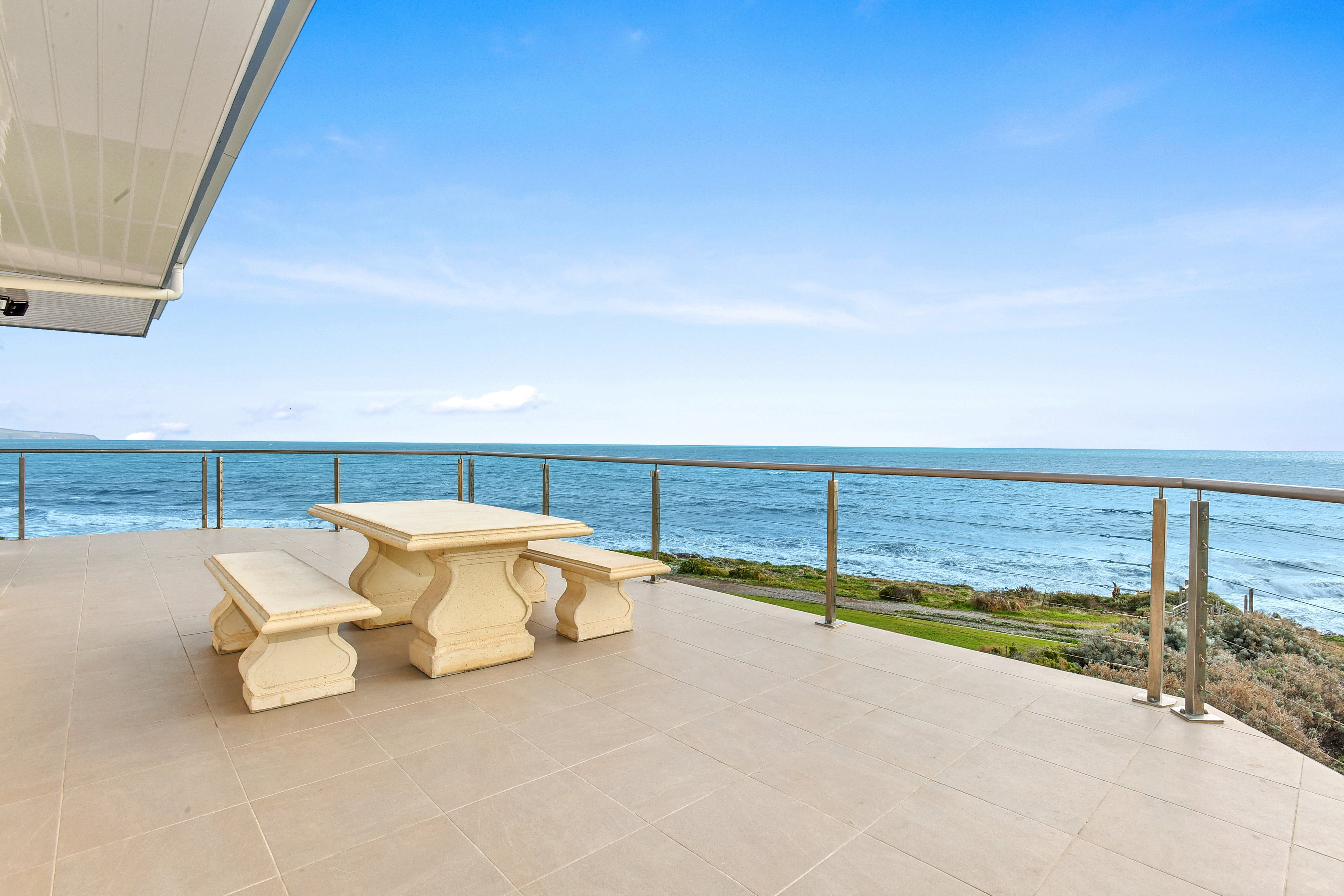 104 Gold Coast Drive Carrickalinga - Great Ocean Road Tourism