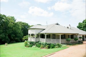 Bangalow Guesthouse - Great Ocean Road Tourism
