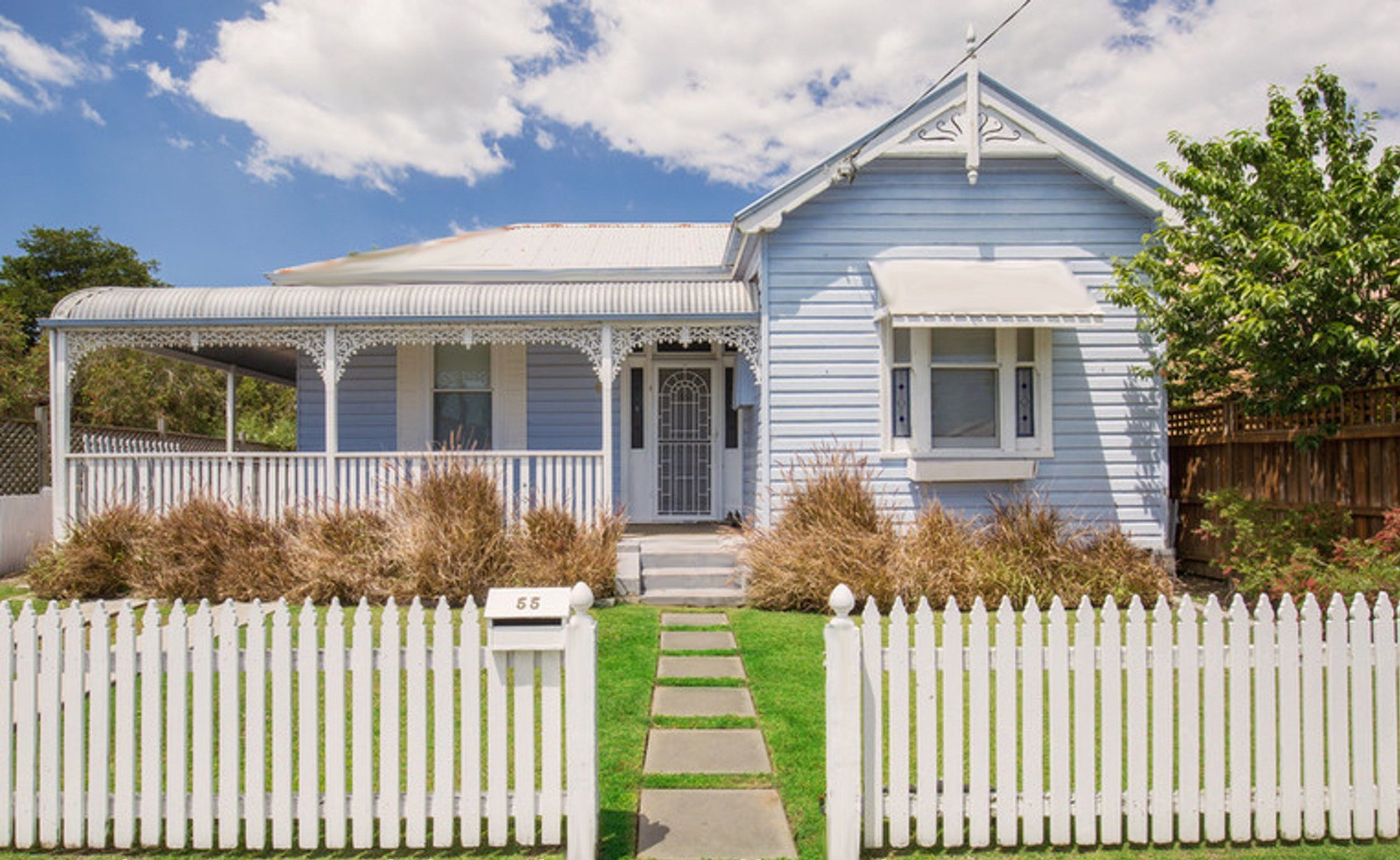 Morpeth Cottage - Great Ocean Road Tourism