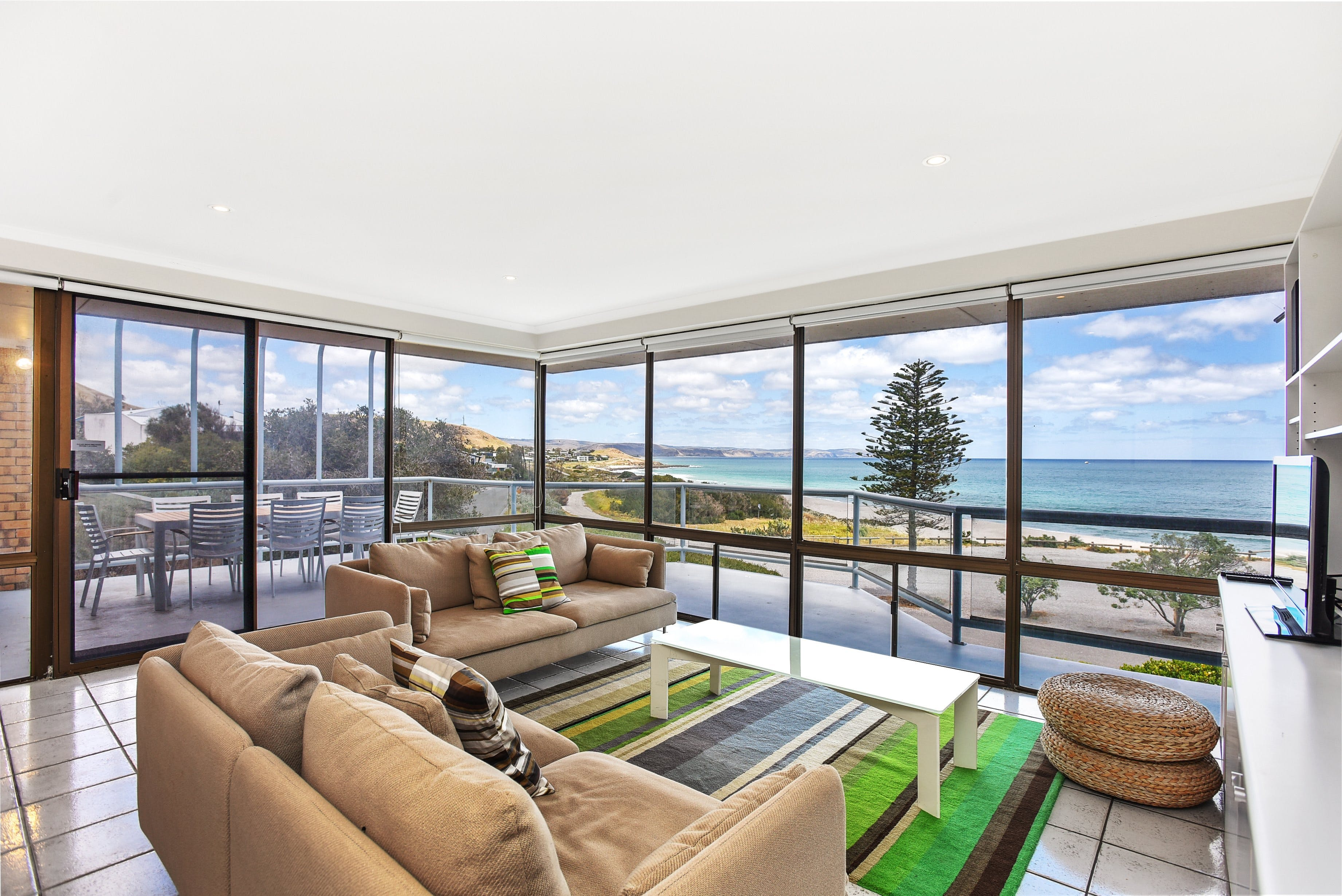 2/101 Gold Coast Drive Carrickalinga - Great Ocean Road Tourism