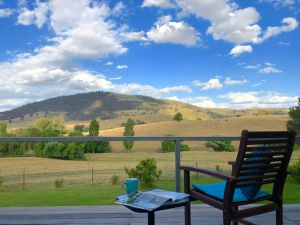 Adelong Valley Farm Stays - Moorallie Cottage - Great Ocean Road Tourism