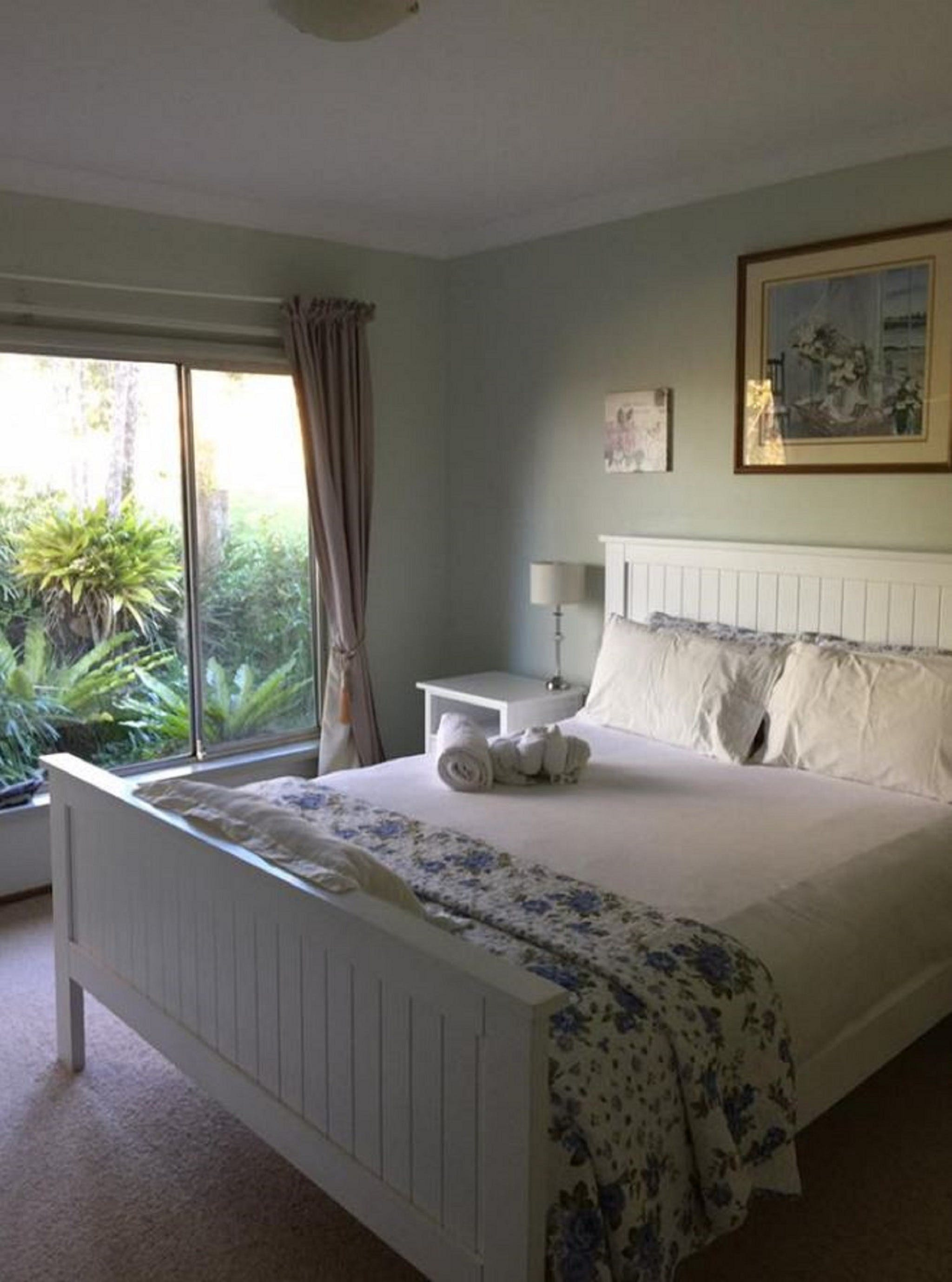 Cascade Cottages - Great Ocean Road Tourism