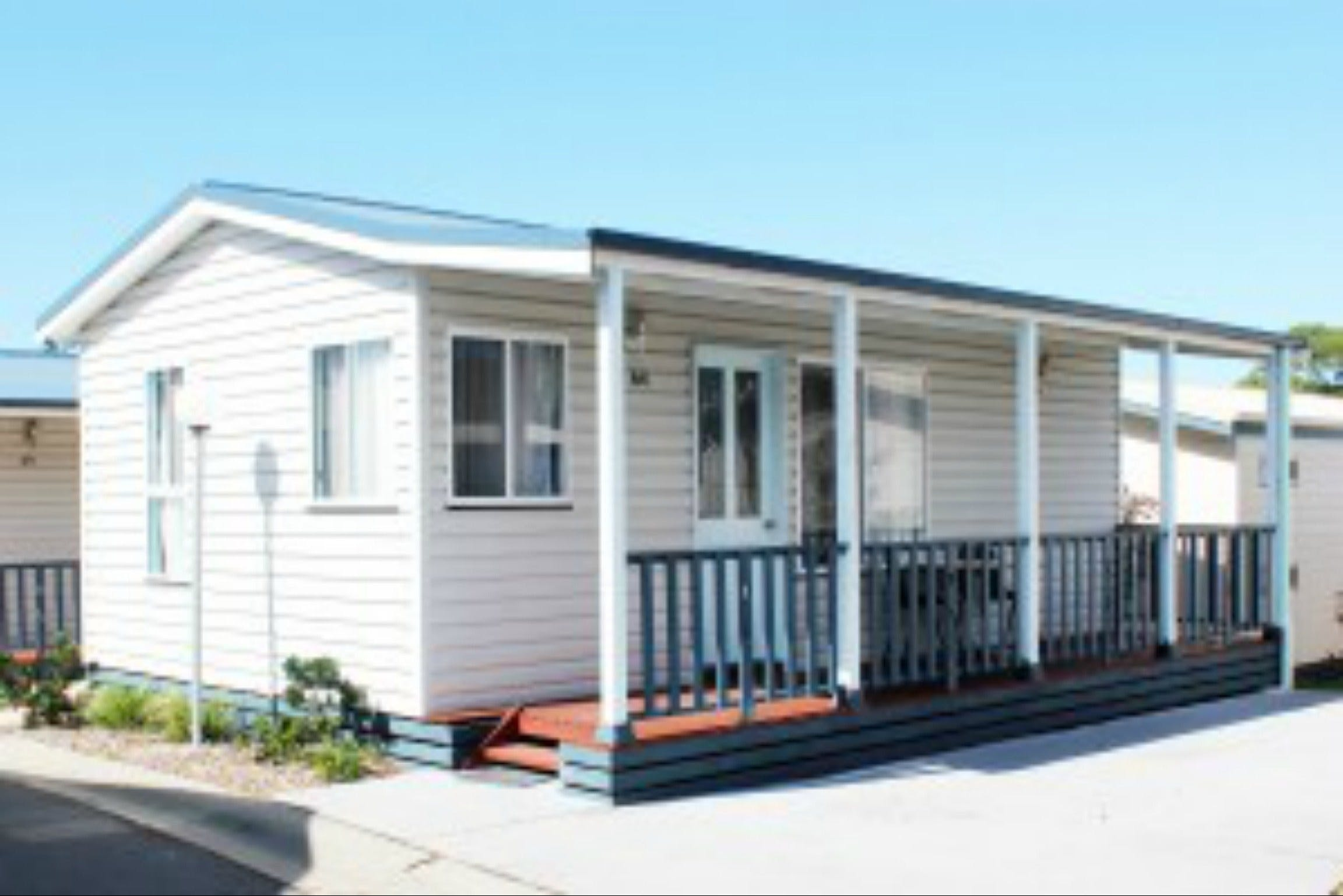 Redhead Beach Holiday Park - Great Ocean Road Tourism