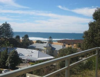 Avoca Palms Resort Apartments - Great Ocean Road Tourism