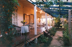 Rivendell Guest House - Great Ocean Road Tourism