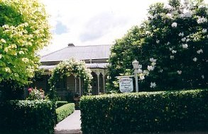 Bowral Cottage Inn - Great Ocean Road Tourism