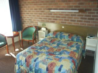 Bingara Fosscikers Way Motel - Great Ocean Road Tourism