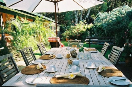 Botaba Bed And Breakfast - Great Ocean Road Tourism