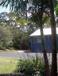 Bawley Point Bungalows - Great Ocean Road Tourism