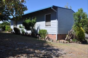 Khancoban Holiday House - Great Ocean Road Tourism